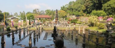 The Best East Bali Tour - Private Tour
