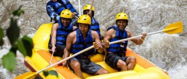 Bali Activities Tour Package